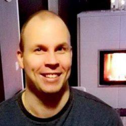 Antti Flyktman