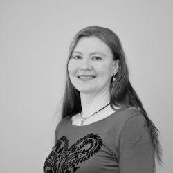 Susanna Liukkonen