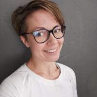 Hannele Kokko